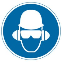 Protectia ochilor si a capului