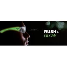 Rush + (fosforescenti)