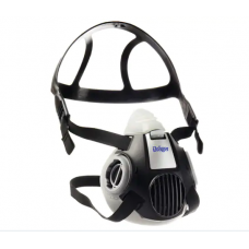 Set protectie respiratorie - antichimic