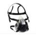 Set protectie respiratorie - vopsitor / agricultor