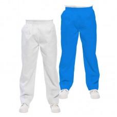 Pantaloni brutar