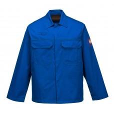 Jacheta cu rezistenta chimica