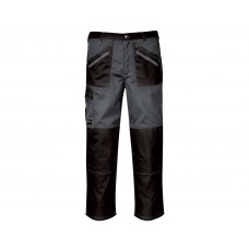 Pantaloni Chrome