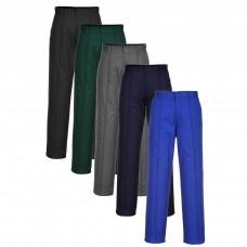 Pantaloni Preston