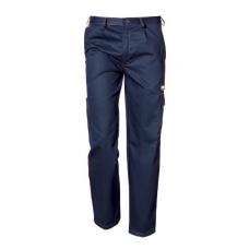 Pantaloni Symbol