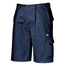 Pantaloni scurti Symbol
