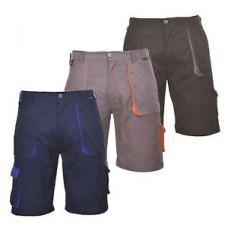 Pantaloni scurti TX14