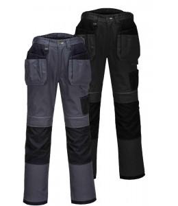 Pantaloni Urban Work Holster