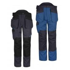 Pantaloni Holster WX3