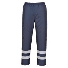 Pantaloni captusiti Iona Lite