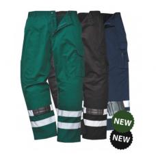 Pantaloni Iona Safety Combat