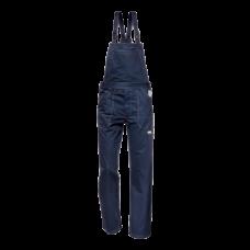 Pantaloni cu pieptar Symbol