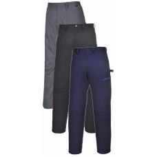 Pantaloni Dunarea