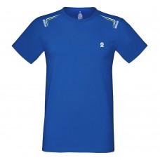 Tricou blue