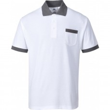 Tricou Craft polo