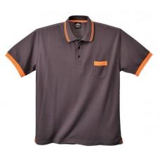 Tricou Polo TX20