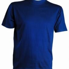 Tricou maneca scurta 20901