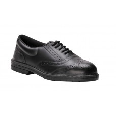 Executive Brogue