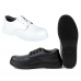 Pantofi cu sireturi