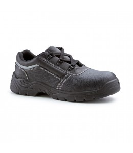 Nacrite pantof