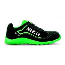 Nitro (verde)