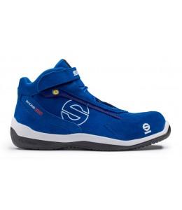 Racing Evo (albastru)