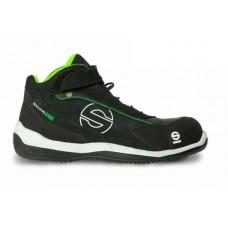 Racing Evo (verde)