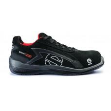 Sport Evo (negru)