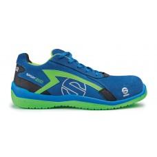 Sport Evo (albastru)