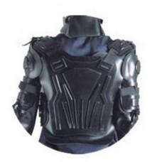 CP-100 Protecţie torace