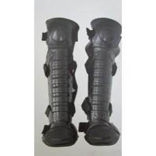 LP-100 Protecţie picior