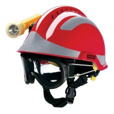 Casca pompier F2 X-TREM 38302