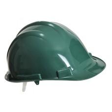 Casca de protectie PP Safety