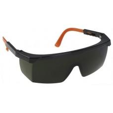 Ochelari pentru sudura