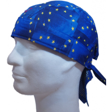 Bandana Steag European 23-3609
