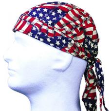 Bandana Steag USA 23-3604