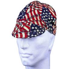 Sapca Steag USA 23-507