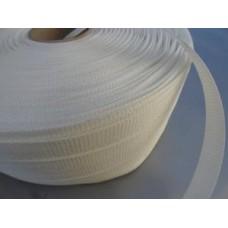 Banda textila din polyester tip PRO-POL