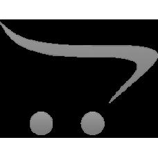 Cârlig cu ochi și siguranță tip PRO-GR100-KE