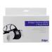 Set protectie respiratorie - constructii