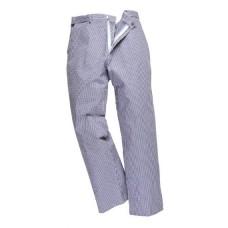 Pantaloni Greenwich chefs