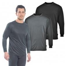 Bluza de corp termica
