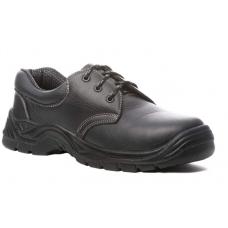 Agate pantof