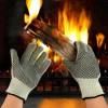 Protectie impotriva caldurii