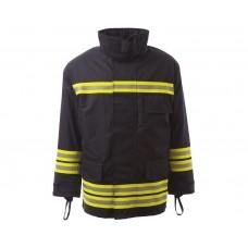 Jacheta pompieri