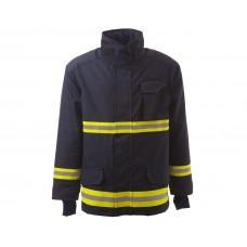 Jacheta pompieri 4000