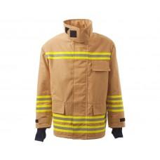 Jacheta pompieri 5000